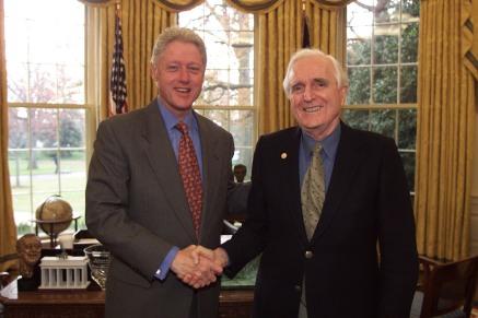 Engelbart_Clinton_NMT