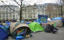 OccupyStPauls_Credit_AbigailLelliott_013